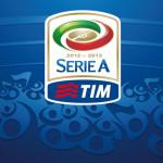I pronostici della seconda giornata di Serie A