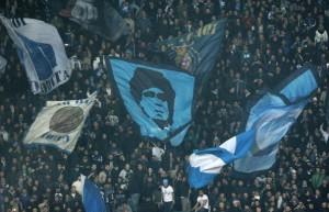 Napoli Palermo Biglietti