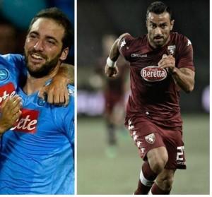 collage-Napoli-Torino
