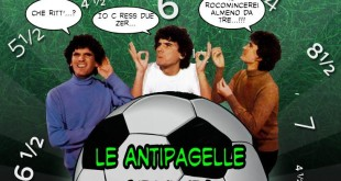 antipagelle