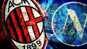 Milan Napoli Convocati