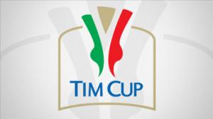 Tim-Cup-Coppa-Italia