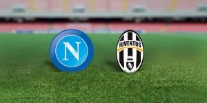 Convocati per Napoli Juve
