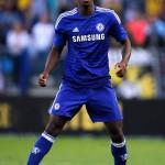 Ufficiale: Chalobah è un nuovo giocatore del Napoli