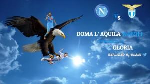 Higuain Stasera Doma l' Aquila