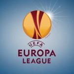 Napoli-Brugge, biglietti in vendita