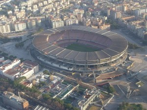 Napoli - Juve- Prezzi biglietti