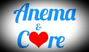 Napoli: Anema e Core