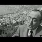 Poesia di Totò a Napoli