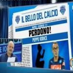 Peppe Iodice Sarri Perdonaci