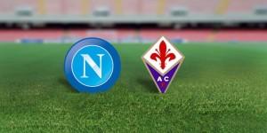 Napoli Fiorentina prezzi