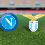 Biglietti Napoli Lazio: si attendono comunicazioni
