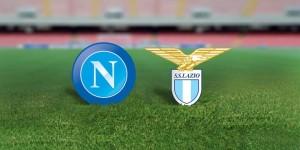 Convocati Napoli Lazio
