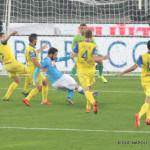 Napoli Chievo Biglietti