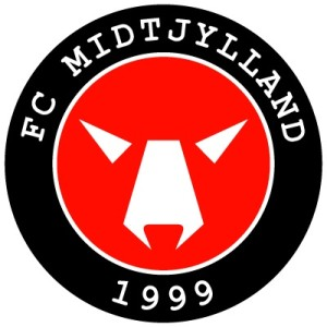 Europa League Biglietti Midtjylland