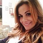 """Vanessa Incontrada """"Sei speciale Napoli"""""""