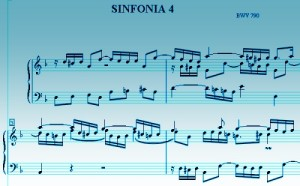 Sinfonia Napoli a San Siro dirige Maurizio Sarri
