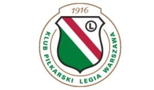 Biglietti Napoli Legia Varsavia