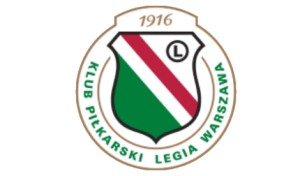Napoli Legia Varsavia Convocati