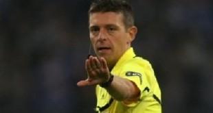 arbitro rocchi