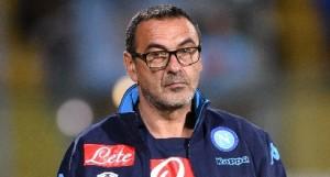 Convocati Hertha Berlino - Napoli escluso Lopez