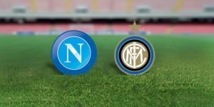 Tim Cup Napoli Inter i Convocati