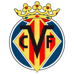 Biglietti Napoli Villareal